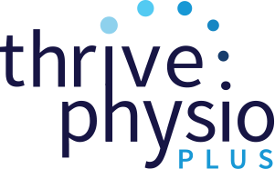 Thrive Physio Plus